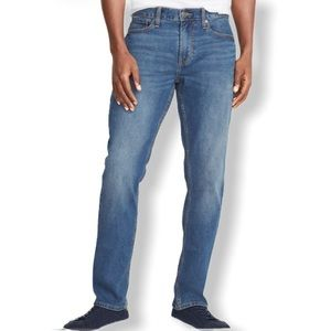 ⭐️OLD NAVY⭐️SLIM FIT⭐️JEANS⭐️